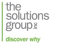 The Solutions Group