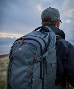 lowepro-highline-series-2